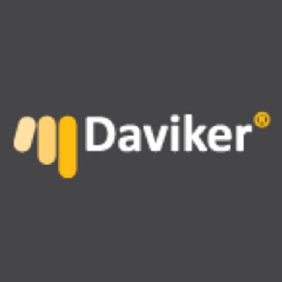 daviker.logo.2014