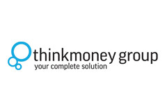 think-money-group-logo.2014