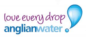 anglian.water.logo.2014