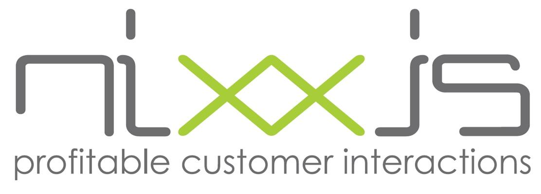 nixxis.logo.2014