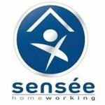 sensee.logo.2014