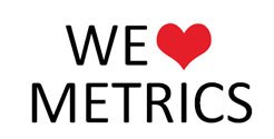 we.love.metrics.image.2014