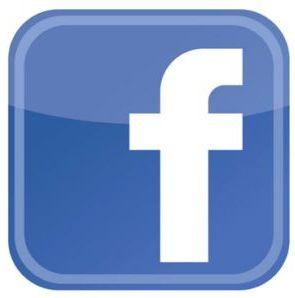 facebook.image.2013