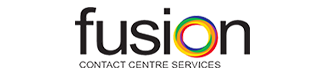 fusion.logo.2014
