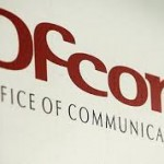 ofcom.logo.2014