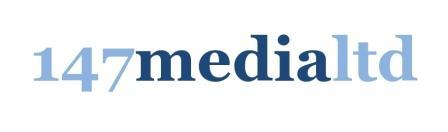 147media.logo.2014