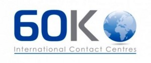 60k.logo.cropped