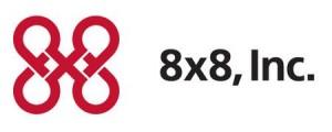 8x8.logo.2014