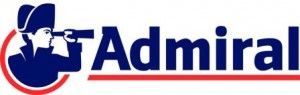 admiral.insurance
