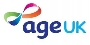 age.uk.logo