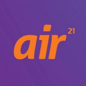 air21.logo