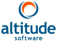 altitude.software.logo