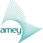 amey.logo.2014