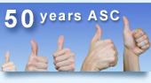 asc.50.years.image.2014