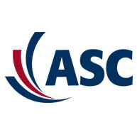 asc.telecom.logo.2014