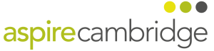 aspire.cambridge.logo
