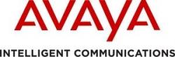 avaya.logo