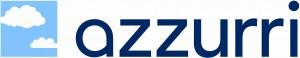 azzurri_logo.2014