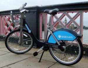 barclays.cycle.hire.bike.image