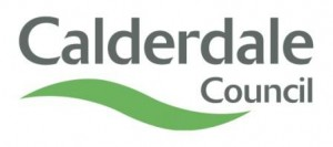calderdale.council.logo.2013