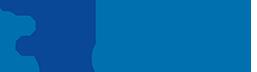 call.connection.logo.2014