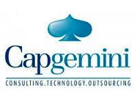 cap.gemini.logo