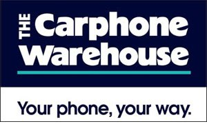 carphonewarehouse.logo