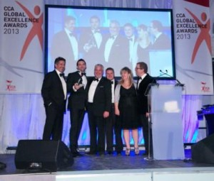 cca2013.best.technology.partnership.winner