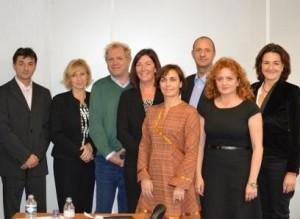 ccma.eccco.members.2013