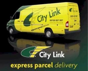 citylink.image