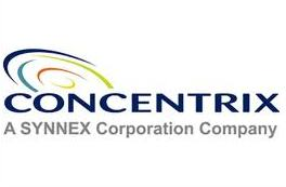 concentrix.logo