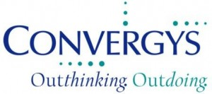convergys.logo.new