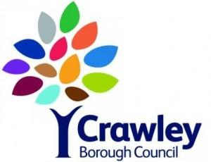 crawley.borough.council.logo.2014