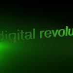 digital.revolution.image.2014