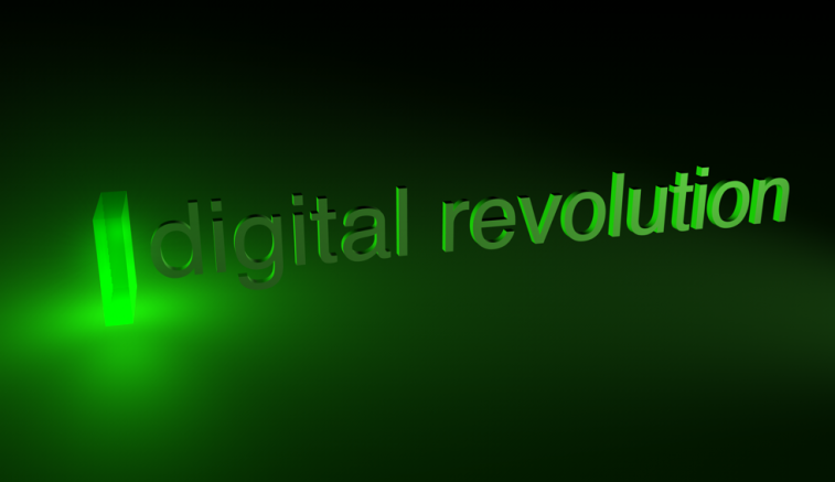 digital.revolution.image.2014