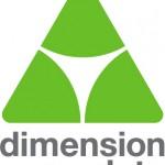 dimension.data.logo.2013