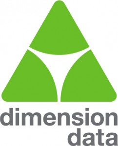 dimension.data.logo.2013