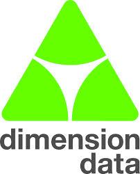dimension.data.logo.2014