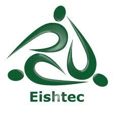eishtec.logo