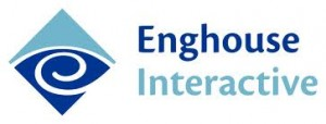 enghouse.interactive.logo
