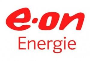 eon.logo