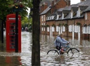 flooding.image