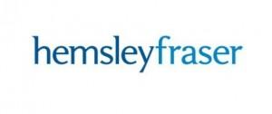 hemsley.fraser.logo.2014