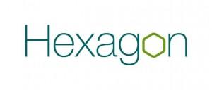 hexagon.logo.2014