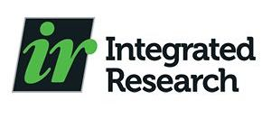 integrated.research.logo.2014