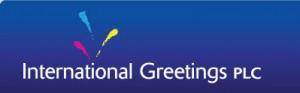 international.greetings.logo.2014