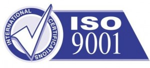 iso.9001.image