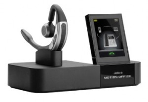 jabra.motion.office.06.image.2014
