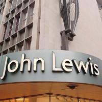 john.lewis.image