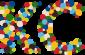 kc.logo.2014